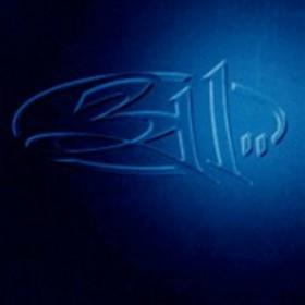 311_album_cover