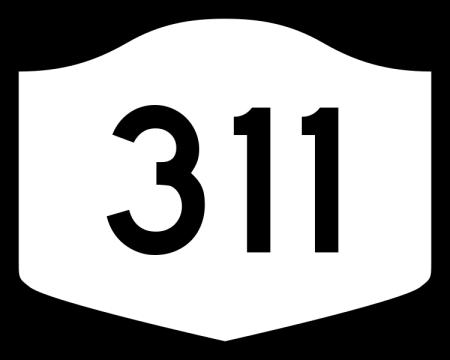 750px-NY-311.svg