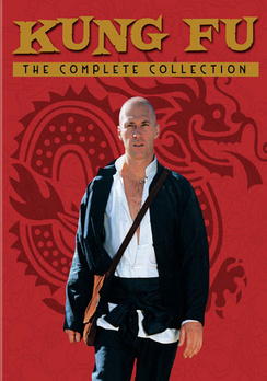 Kung-Fu-The-Complete-Collection