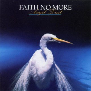 Faith-No-More-Angel-Dust-Del-1992-Delantera